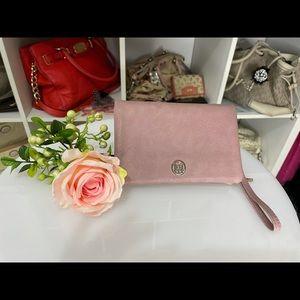 Preloved MARIKAI purse/wallet